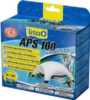 Tetratec APS 100 Air pump White